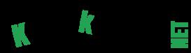 Katon korjaus logo