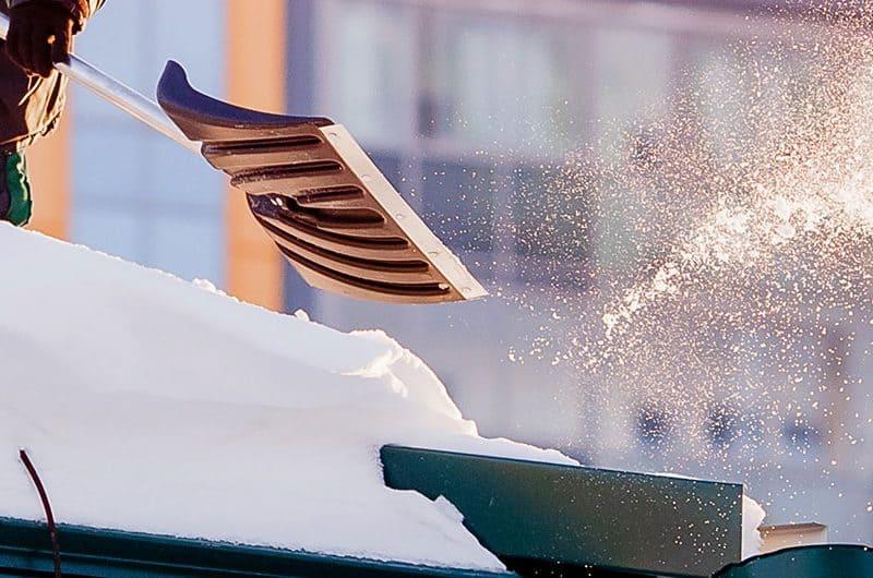 Lumen Pudottaminen Katolta